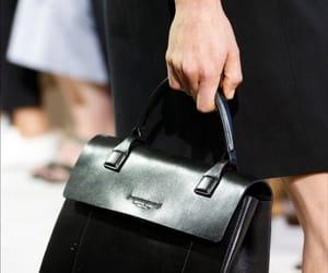 Michael Kors, bag, and rtw image
