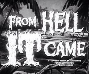 goodbye, Halloween, and hell image