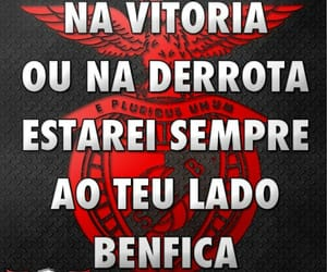 slb, benfica, and ♥ image
