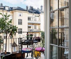 9 Cozy Apartment Inspiring Decor on Budget - Simple Studios