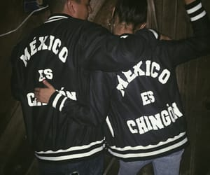 amor, iguales, and mexicano image