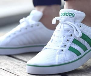 adidas, Neo, and shoes image