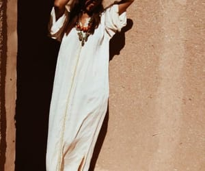 arab, arabian, and morocco image