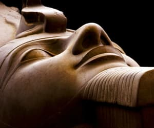 egypt easter tours, easter in egypt, and egypt easter offers image