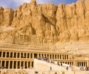 egypt easter tours, egypt easter offers, and egyptian easter image