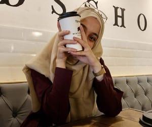 addiction, starbucks, and coffeeshop image