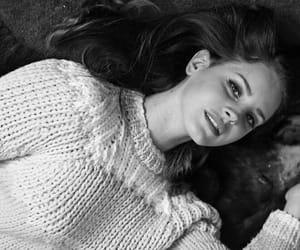 lana del rey, lana, and ldr image