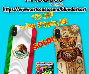mexico, steampunk, and gift ideas image