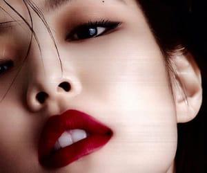 beauty, kpop, and yg image
