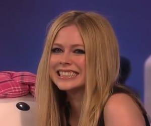 Avril Lavigne, celebs, and avril lavigne icon image