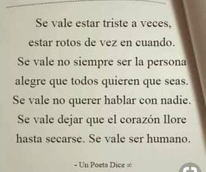 frases, quotes, and ser humano image