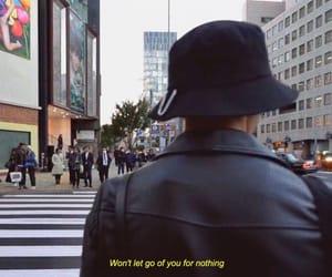 film, bts, and jungkook image
