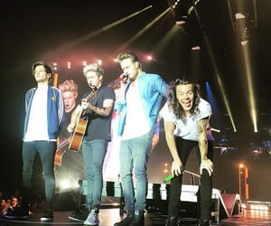 One Direction Ot4