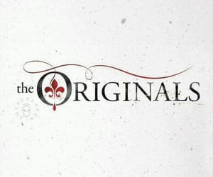 marcel, The Originals, and niklaus mikaelson image