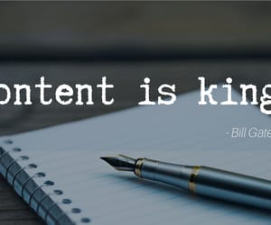 content writing services, content writing websites, and website content writers image