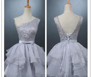 cheap homecoming dresses, lace homecoming dresses, and purple homecoming dresses image