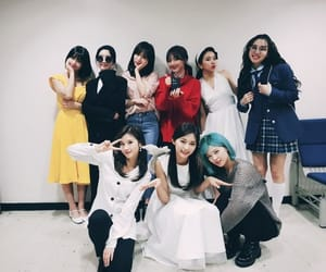 twice and twice what is love image