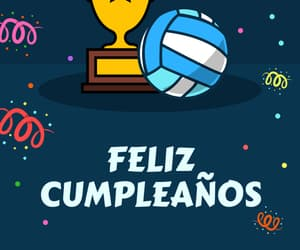 estrella, cumpleaños, and feliz cumpleanos image