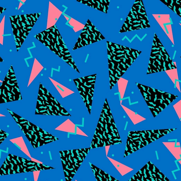 Image About Wallpaper In 80s Aesthetic By