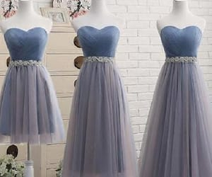 short homecoming dresses, prom dress cheap, and 2018 homecoming dresses image