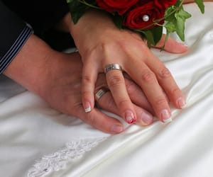expert, love marriage specialist, and specialist astrologer image
