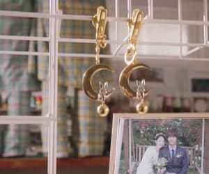 lock screen, thirty but seventeen, and Korean Drama image