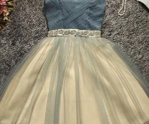 cheap prom dresses, homecoming dress 2018, and short homecoming dress image
