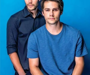 Best, star, and dylanobrien image