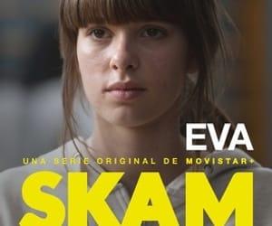skam and skam espana image