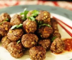 food recipes, easy recipes, and indian recipes image
