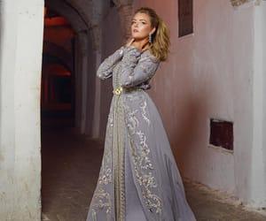 morocco, summer, and sun image