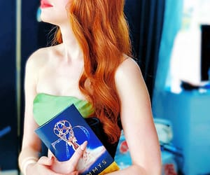 beauty, madelaine petsch, and bitchy image