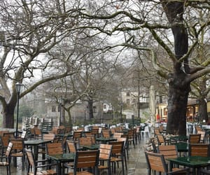 Greece, piazza, and volos image