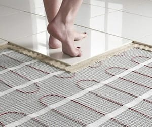 hydronic heating ballarat and hydronic heating geelong image