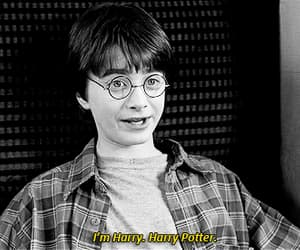 first, gif, and hermione image