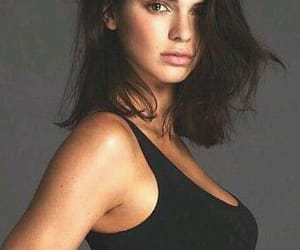 gay, kendall jenner, and girls image
