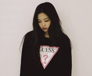 girl, k-pop, and pretty image