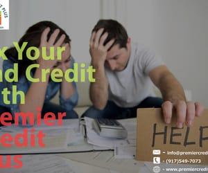 credit repair services nj image