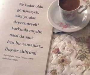 alıntı, türkçe sözler, and tuğrul dağcı image