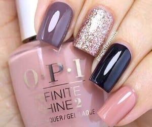 nail, nails, vernis, color, couleur
