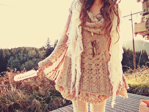 cute dress fashion girl vintage inspiring picture on favim com