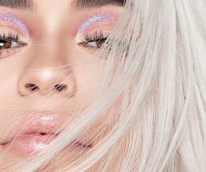 make and makeup image
