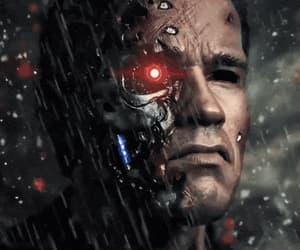 1991, Arnold Schwarzenegger, and gif image