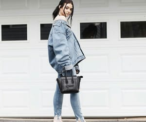 baggy, retro, and chic image
