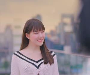 idol, k-pop, and yerín image