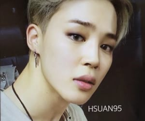 cr, bts, and jimin image