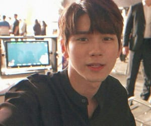 aesthetic, ong, and tumblr image