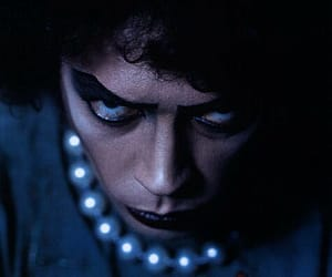 Tim Curry image