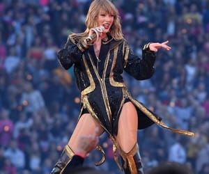 Reputation, Swift, and taylor image
