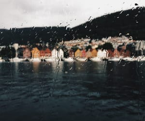 aesthetic, bergen, and color image